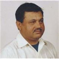 Gilley Ramkhalawan