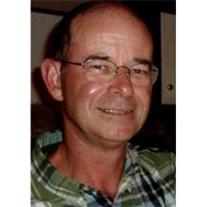 Richard R Heap Sr.