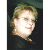 Celia J Davis