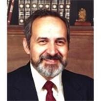 German E. Morales
