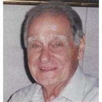 Eligio P. Vinti