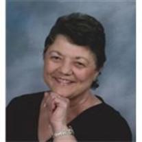 Paula A. Gannon
