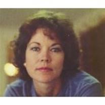 Margaret J Imm