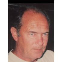 Allen R. Dougherty