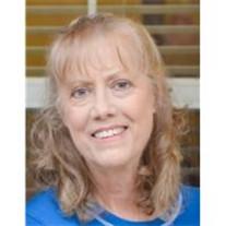 Laurie Ann Hall