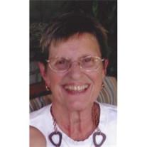 Dianne D. Schindler