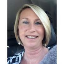Carolyn R Attaway
