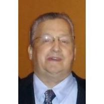 Raymond L. Morales