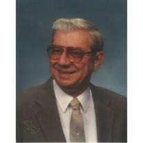 John J. Zimmer, Jr.