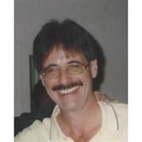 Jeffrey W Moran
