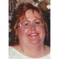 Nancy Franklin