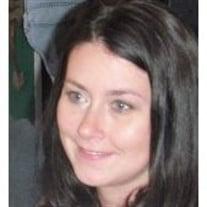 Jennifer L Latham