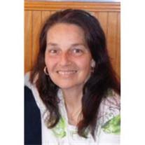 Carol E. Jacobson