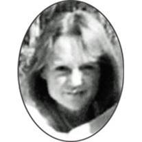 Kelly V Watts