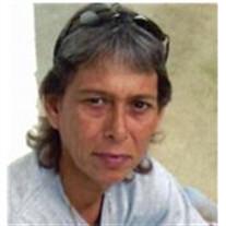 Lori A. Hebert