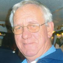 Mr. Frank J. Farley