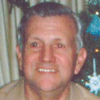 Roy E. Schrock