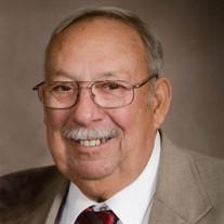 James H. Mullen