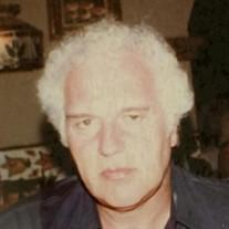 Peter  William  Brooks