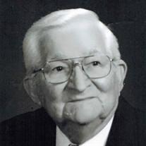 Victor R. Flores