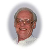 David Stewart McColpin