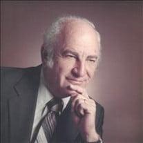 Jack Coffman Cameron