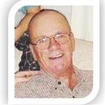 Peter  Carroway