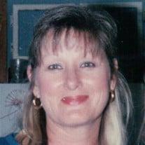 Vicky Dianne Willard