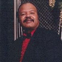 Mr. Charles E. Jamieson