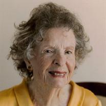 Grace Husley