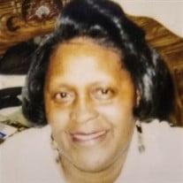 Ms. Dorothy  Brown