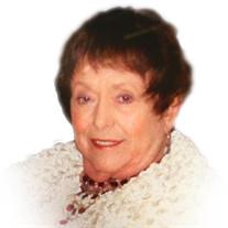 Joyce McNulty