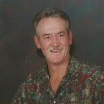 Mr. Robert Junior Dudley