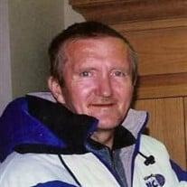 Bill Pitman