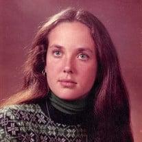 Erin P. Carey