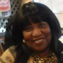 Mrs. Jacquelyn L. Harvey
