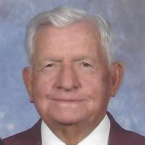 Howard E. Stroud