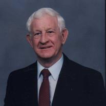 Howard Wayne Crawford