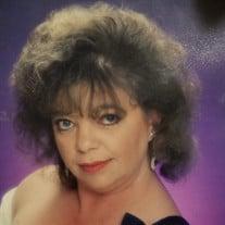 Deborah C. Morris