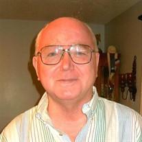 Jerry W.  Kays