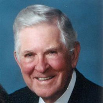 J. Robert Ford