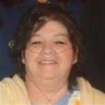 Deborah Olean Kohler