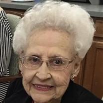 Rita Marie Nelson
