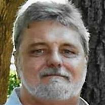 "William ""Bill"" Joseph  Downey  III"