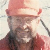 William Arthur Johns