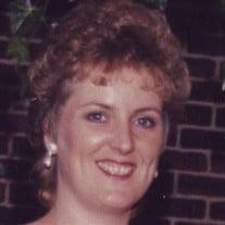 Joyce L. Williams