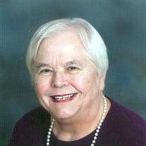 Helen Robison