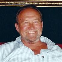 Jimmy Faulkner