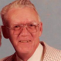 William P. Moore