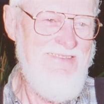 Fred J. Olinghouse